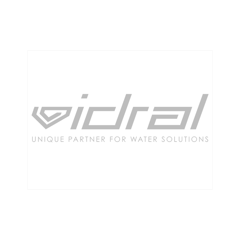 IDRAL-logo-1