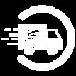 Icon-03-2