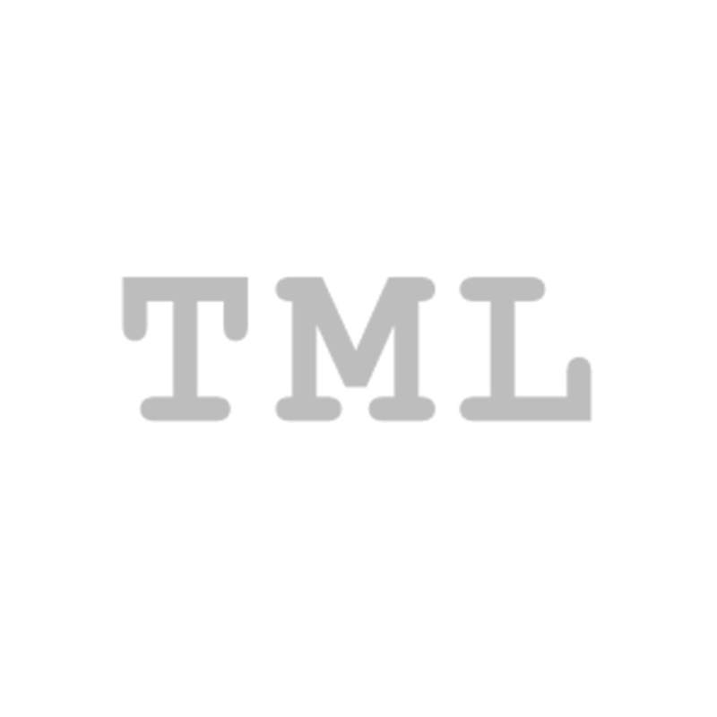 LOGO_TML