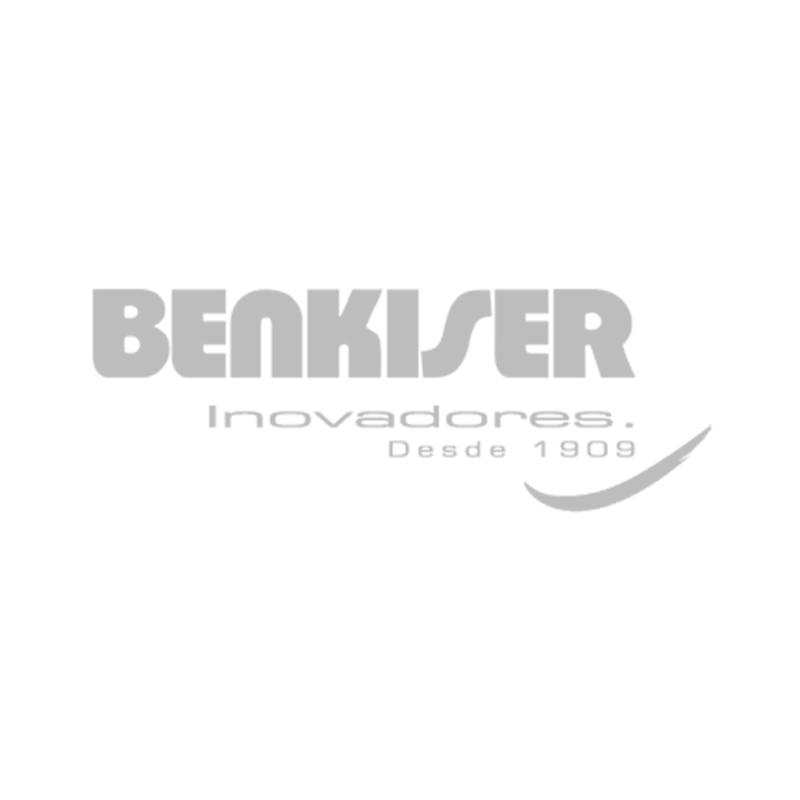 Logo-Benkiser-2