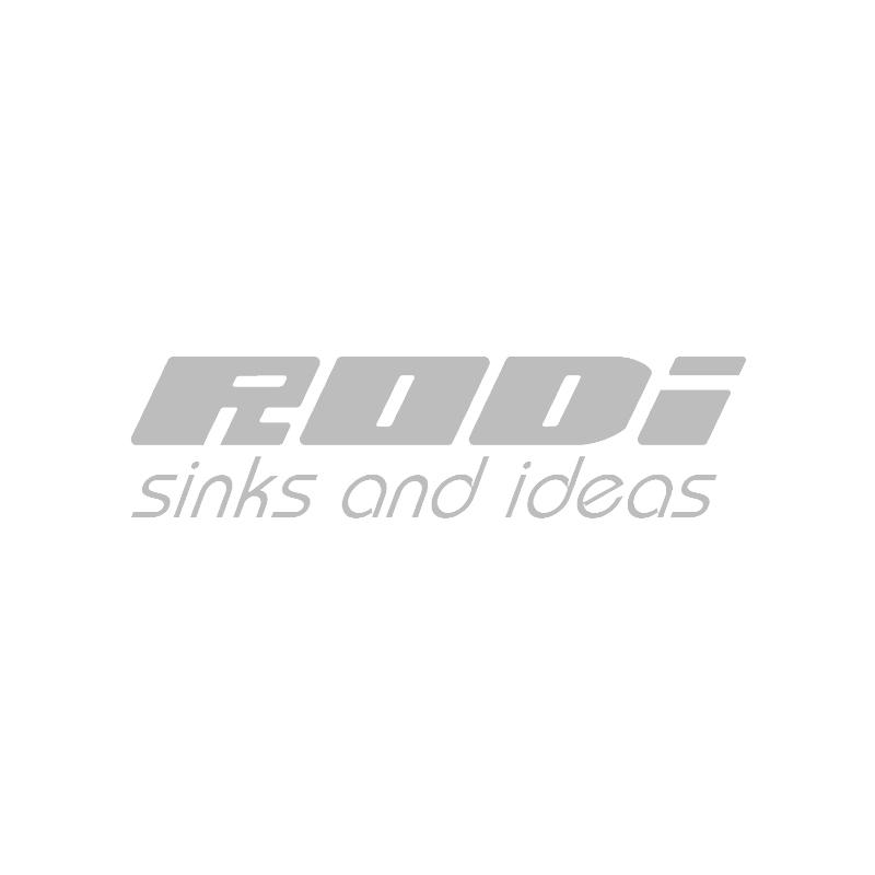 Logo-Rodi-3 - Cópia