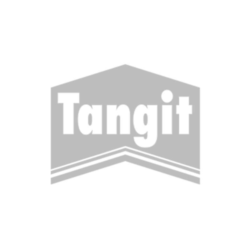 Logo-Tangit-4