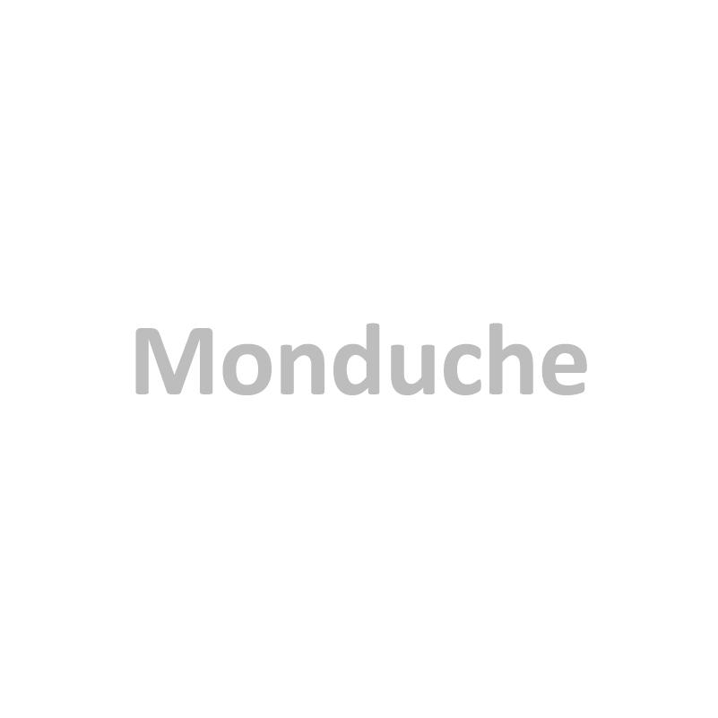 Monduche-LOGO-09
