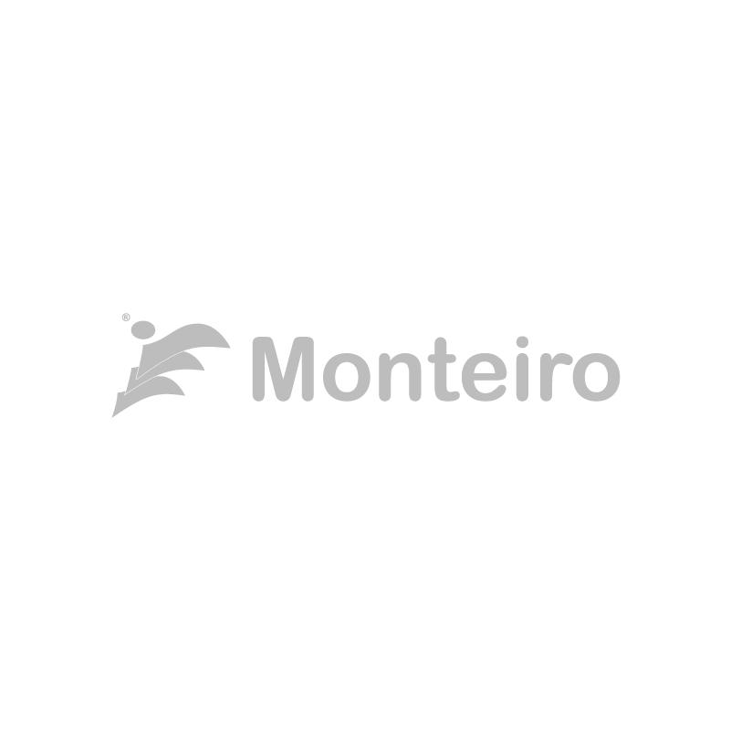 MONTEIRO-LOGO-08 - Cópia